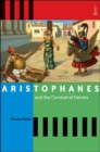 Aristophanes and the Carnival of Genres - Book