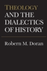 Theology and the Dialectics of History - Book