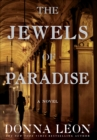 The Jewels of Paradise - eBook