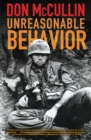Unreasonable Behavior - eBook