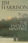 The Ancient Minstrel - eBook