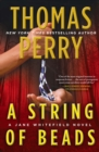 A String of Beads - eBook