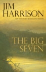 The Big Seven - eBook