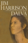 Dalva : A Novel - eBook