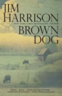 Brown Dog - eBook