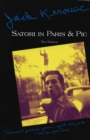 Satori in Paris and Pic - eBook
