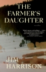 The Farmer's Daughter : Novellas - eBook