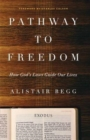 PATHWAY TO FREEDOM - Book