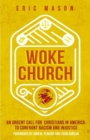 WOKE CHURCH - Book