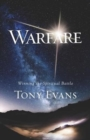 Warfare - Book