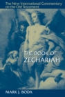 Book of Zechariah - Book