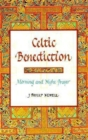 Celtic Benediction : Morning and Night Prayer - Book