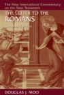The Letter to the Romans - Book