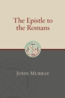 The Epistle to the Romans - Book
