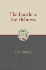 Epistle to the Hebrews - Book