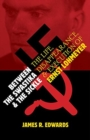 Between the Swastika and the Sickle : The Life, Disappearance, and Execution of Ernst Lohmeyer - Book