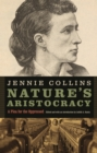 Nature's Aristocracy : A Plea for the Oppressed - eBook