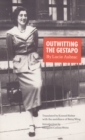 Outwitting the Gestapo - Book