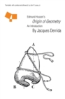 "Edmund Husserl's ""Origin of Geometry"" : An Introduction - Book"