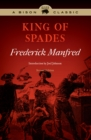 King of Spades - eBook