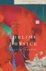 Sublime Physick : Essays - eBook