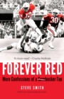 Forever Red : More Confessions of a Cornhusker Fan - eBook
