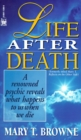 Life After Death - Book