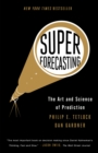 Superforecasting - eBook