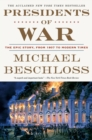 Presidents of War - eBook