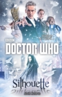 Doctor Who: Silhouette - eBook
