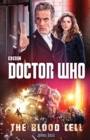 Doctor Who: The Blood Cell - eBook