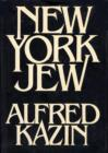 NEW YORK JEW - eBook