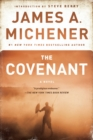 The Covenant : A Novel - eBook