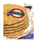 Totally Pancakes and Waffles Cookbook - eBook