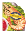 Totally Shrimp Cookbook - eBook