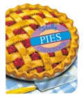 Totally Pies Cookbook - eBook