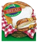 Totally Bread Cookbook - eBook