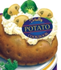Totally Potato Cookbook - eBook