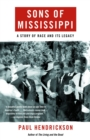 Sons of Mississippi : A Story of Race and Its Legacy - eBook