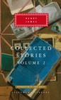 Collected Stories 2 - eBook
