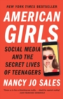 American Girls - Book