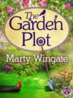 The Garden Plot - eBook