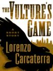 The Vulture's Game (Short Story) - eBook