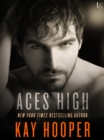 Aces High - eBook