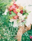 The Knot Outdoor Weddings - eBook
