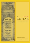 The Zohar : Pritzker Edition, Volume One - Book