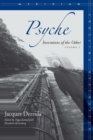 Psyche : Inventions of the Other, Volume II - Book