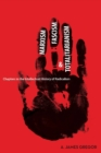 Marxism, Fascism, and Totalitarianism : Chapters in the Intellectual History of Radicalism - eBook