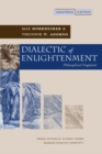 Dialectic of Enlightenment - eBook