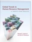 Global Trends in Human Resource Management : A Twenty-Year Analysis - eBook